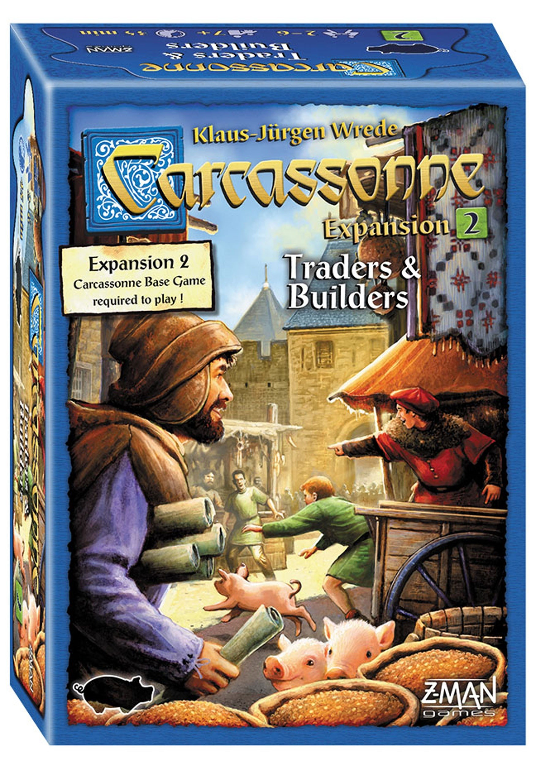 Carcassonne:_Expansion_2_-_Traders_and_Builders