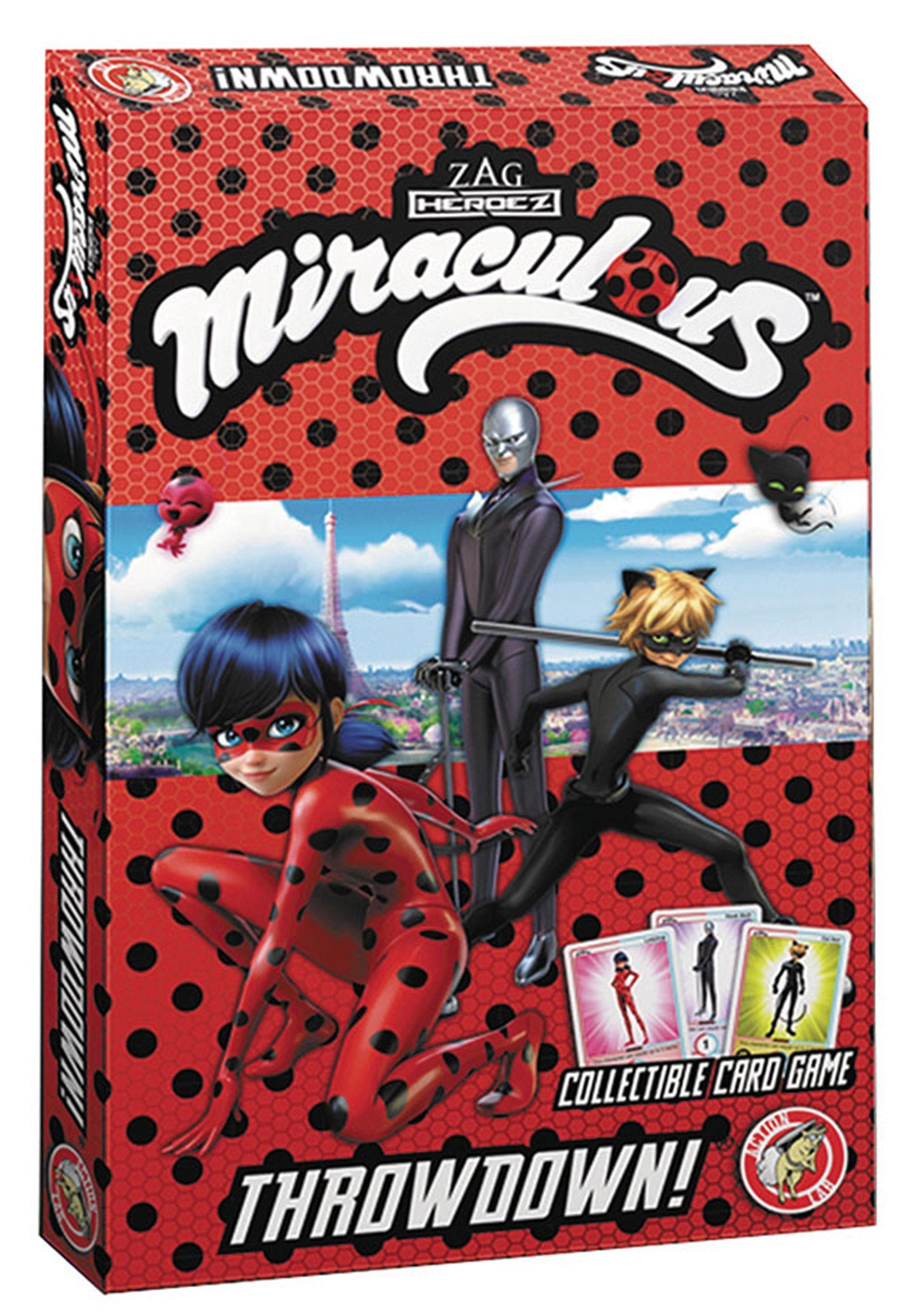Miraculous_Ladybug_Throwdown_Card_Game