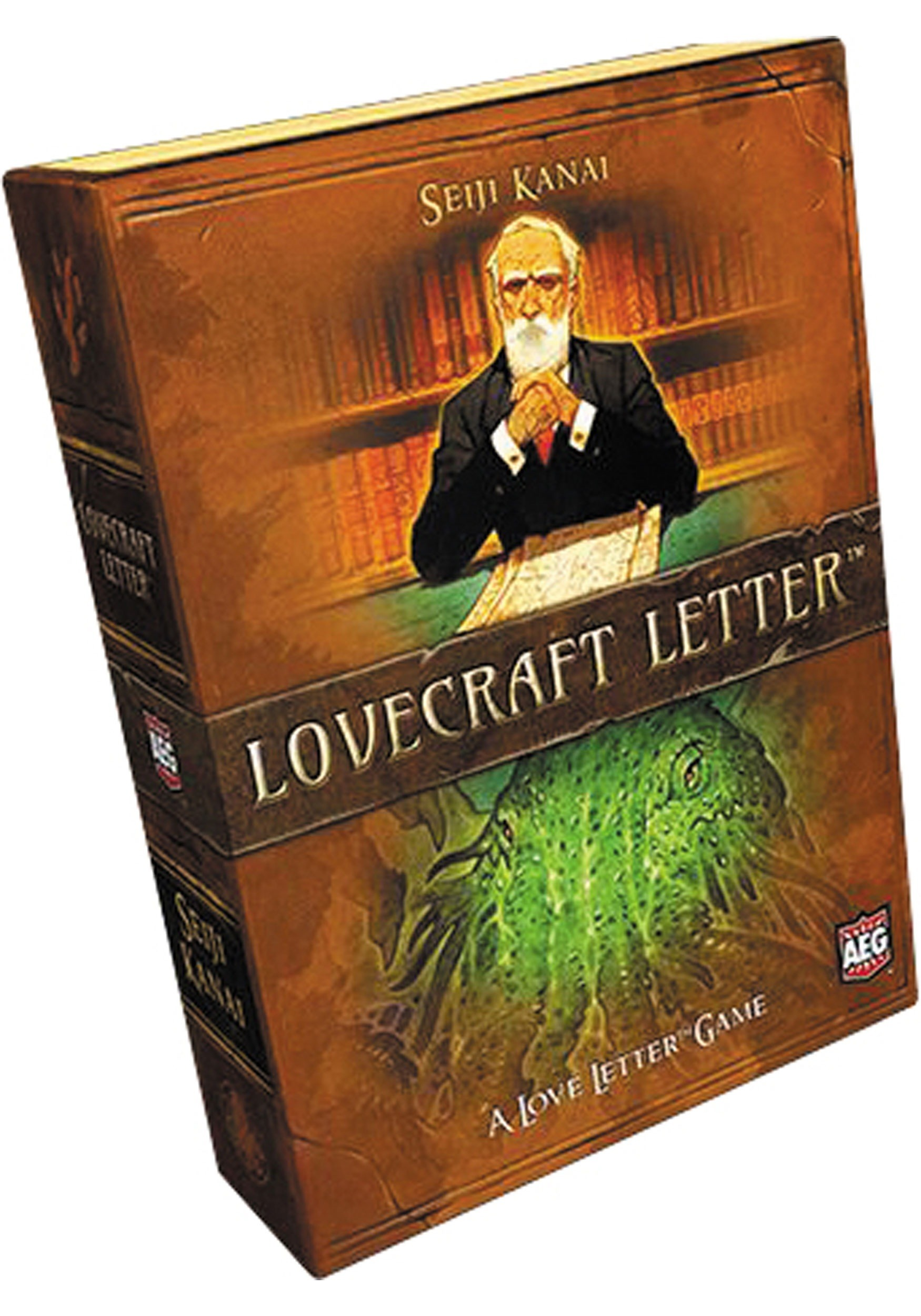 Lovecraft_Letter_A_Love_Letter_Game