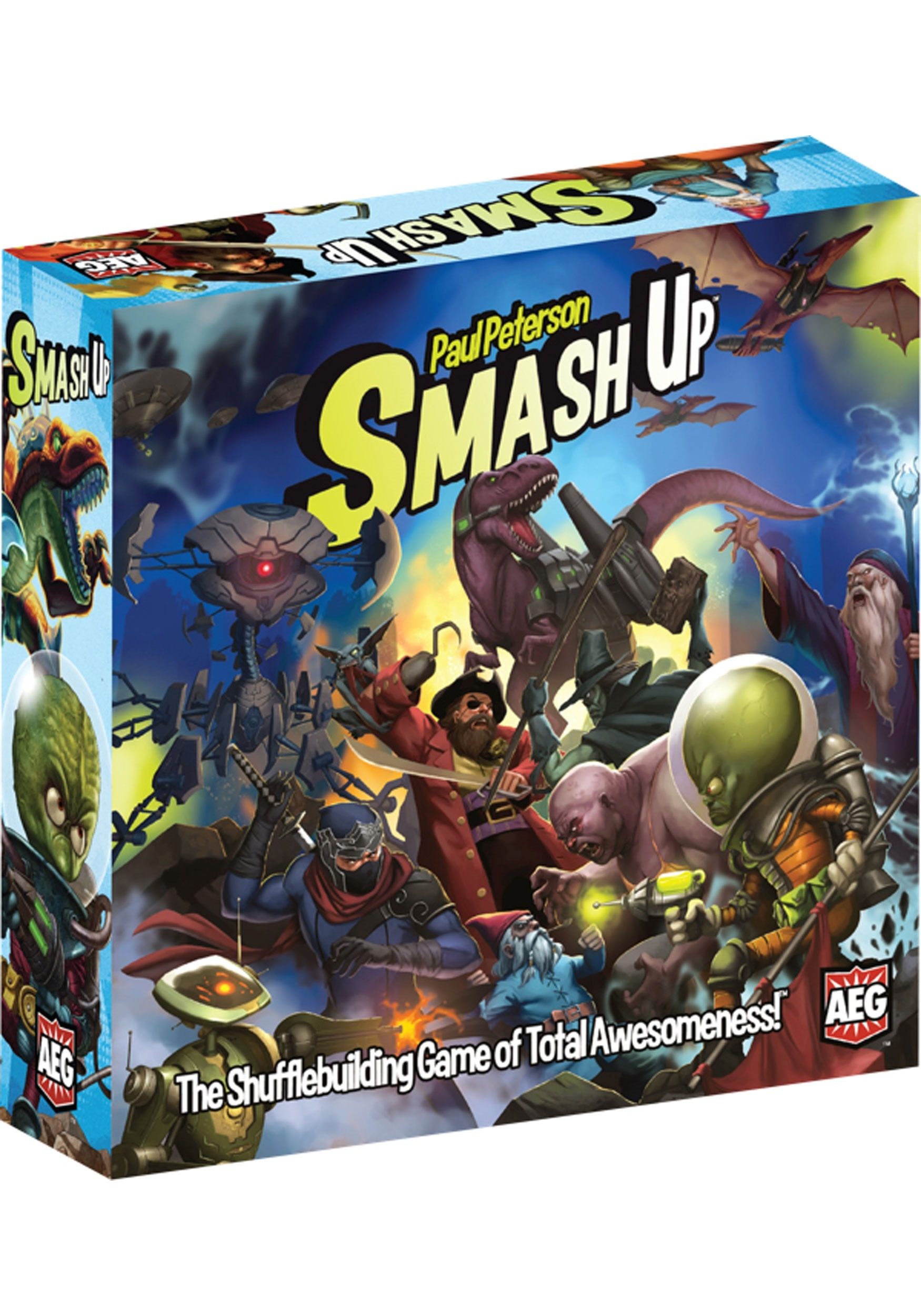 Smash_Up_Game