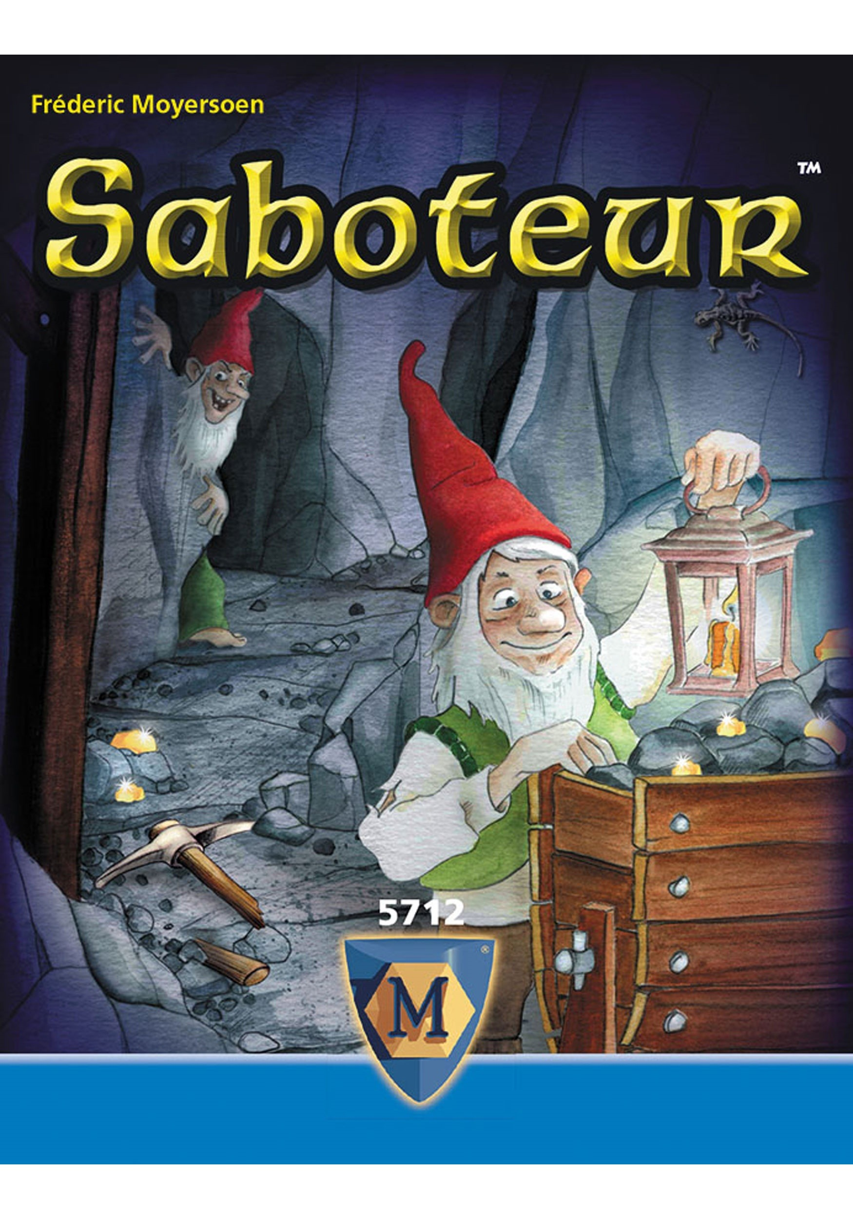 Saboteur_Card_Game