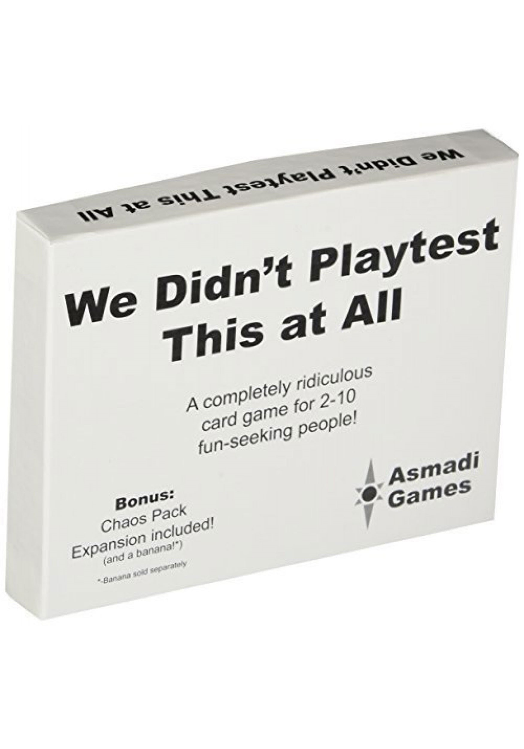 We_Didnt_Playtest_This_at_All_Card_Game