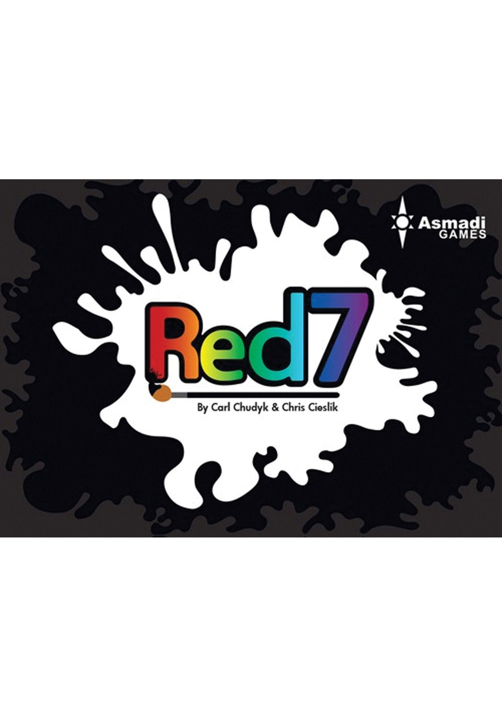 Red7_International_Card_Game