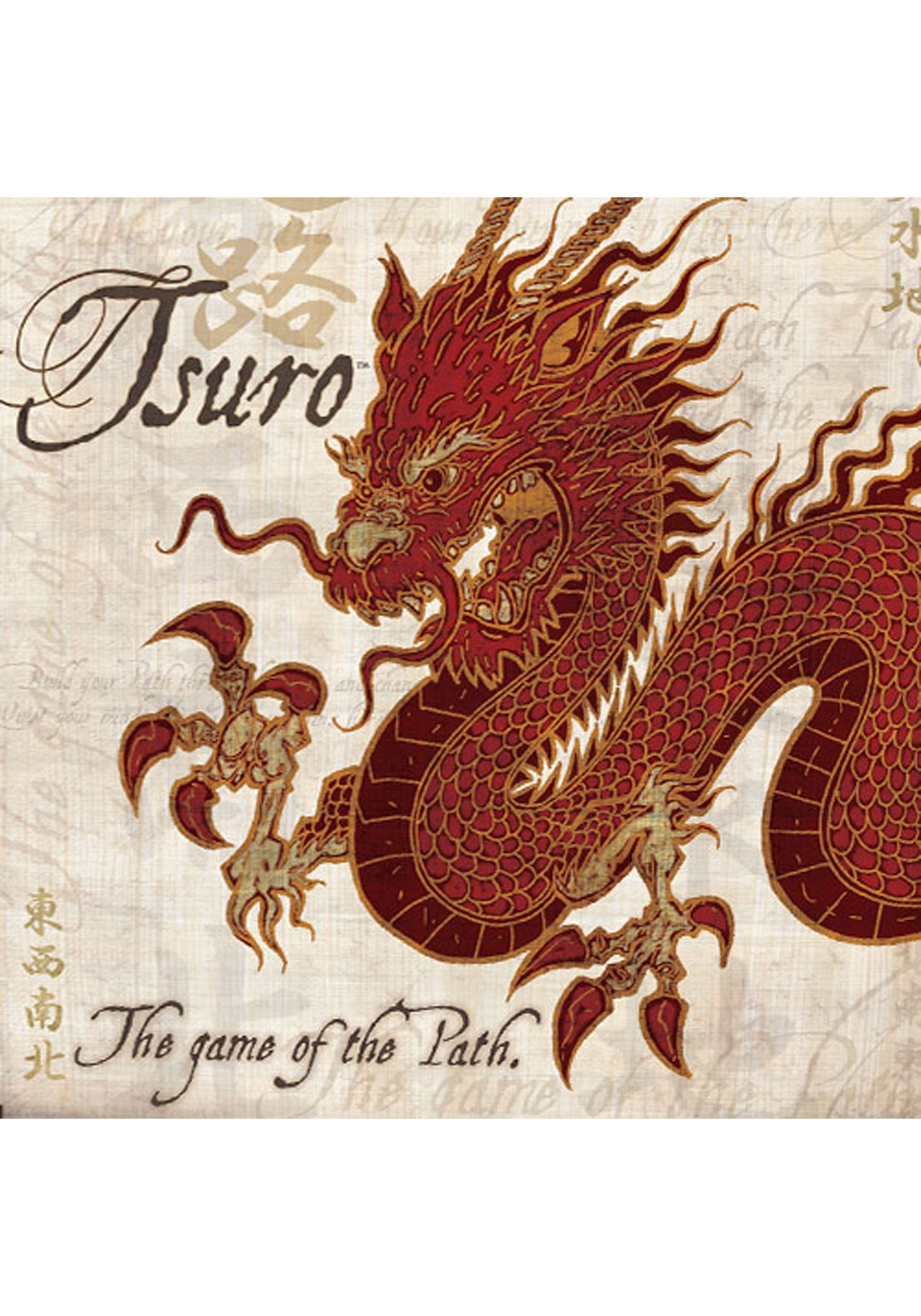 Tsuro_The_Game_of_the_Path_Board_Game