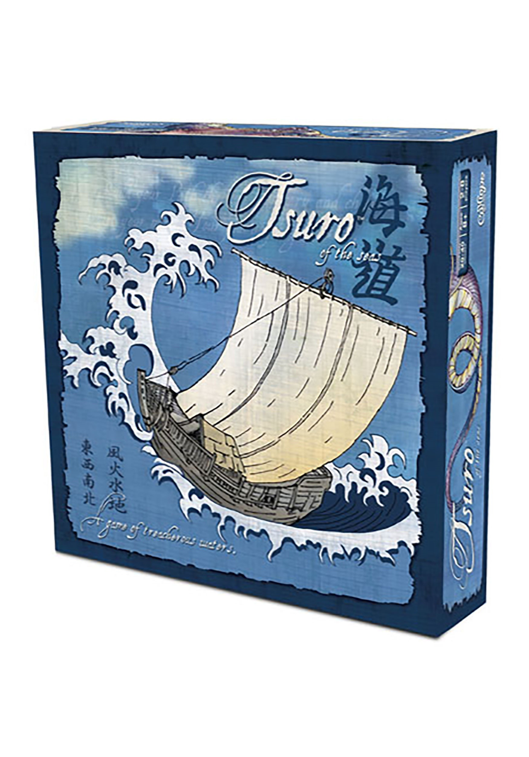 Tsuro_of_the_Seas_Board_Game