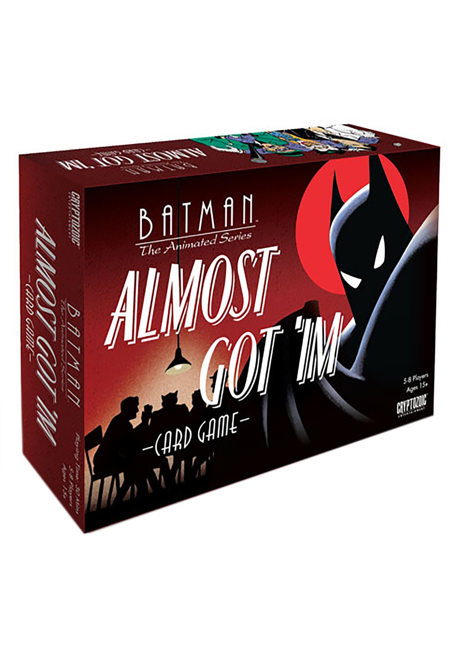 Batman_the_Animated_Series:_Almost_Got_'Im_Card_Game