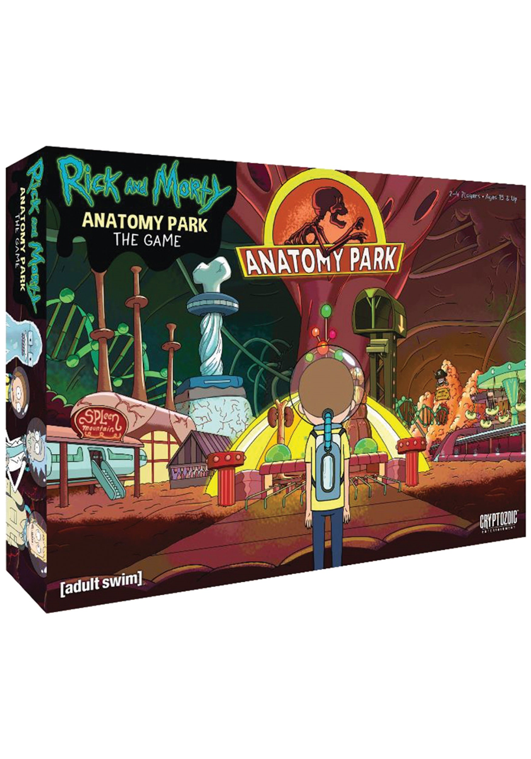Rick_and_Morty:_Anatomy_Park-_The_Game