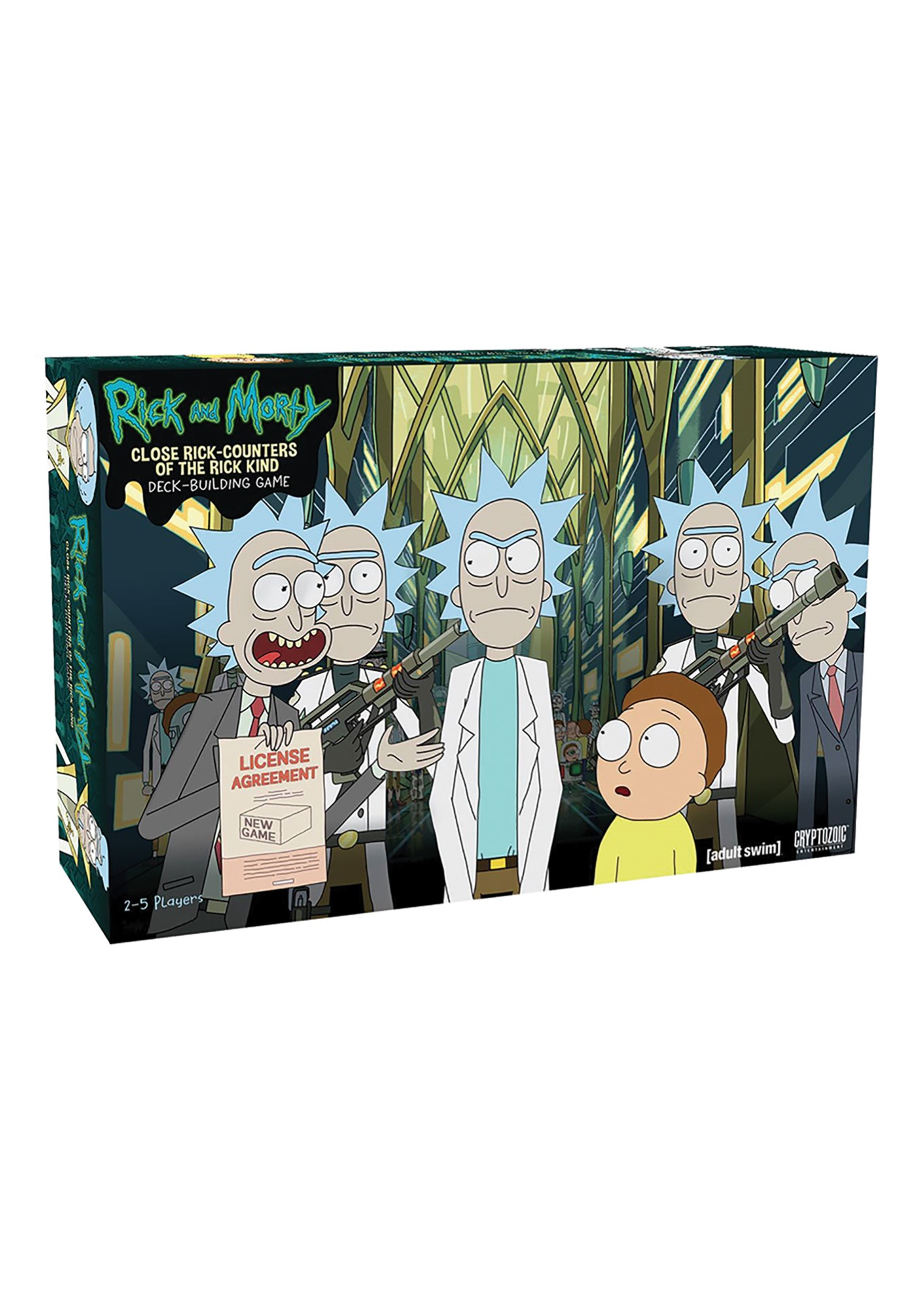 Close_Rick-Counters_Rick_and_Morty_Deck_Building_Game