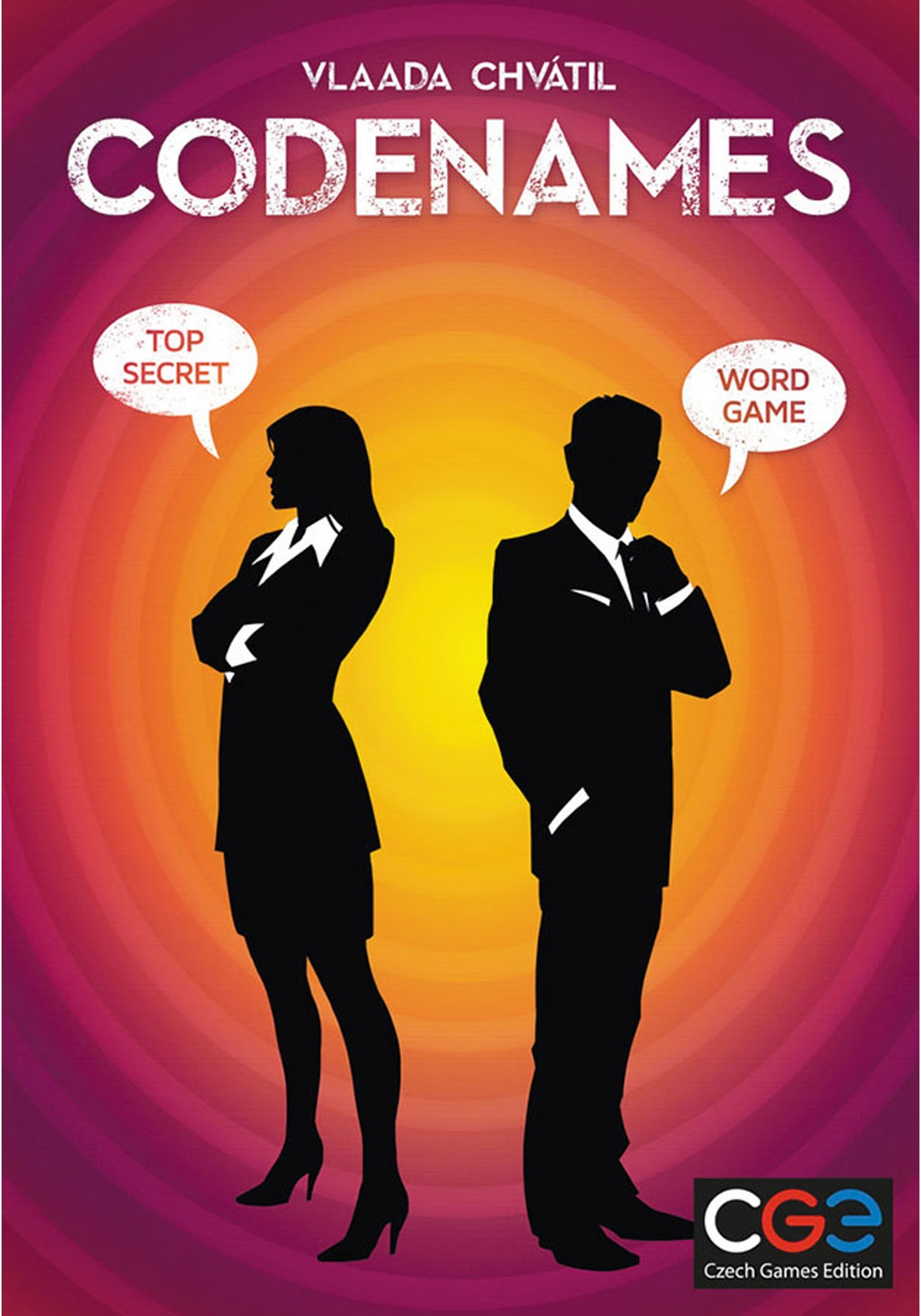 Codenames_Party_Game