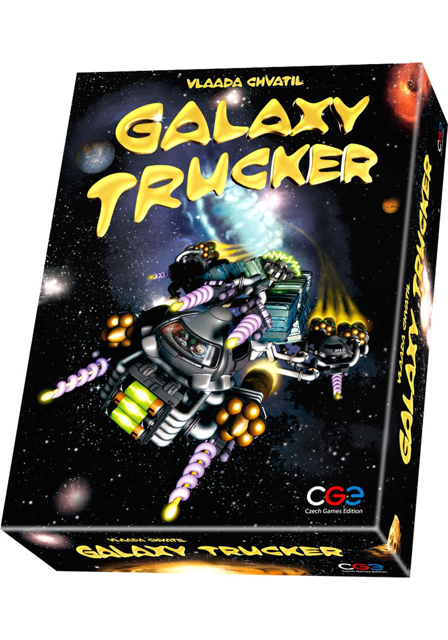 Galaxy_Trucker_Board_Game