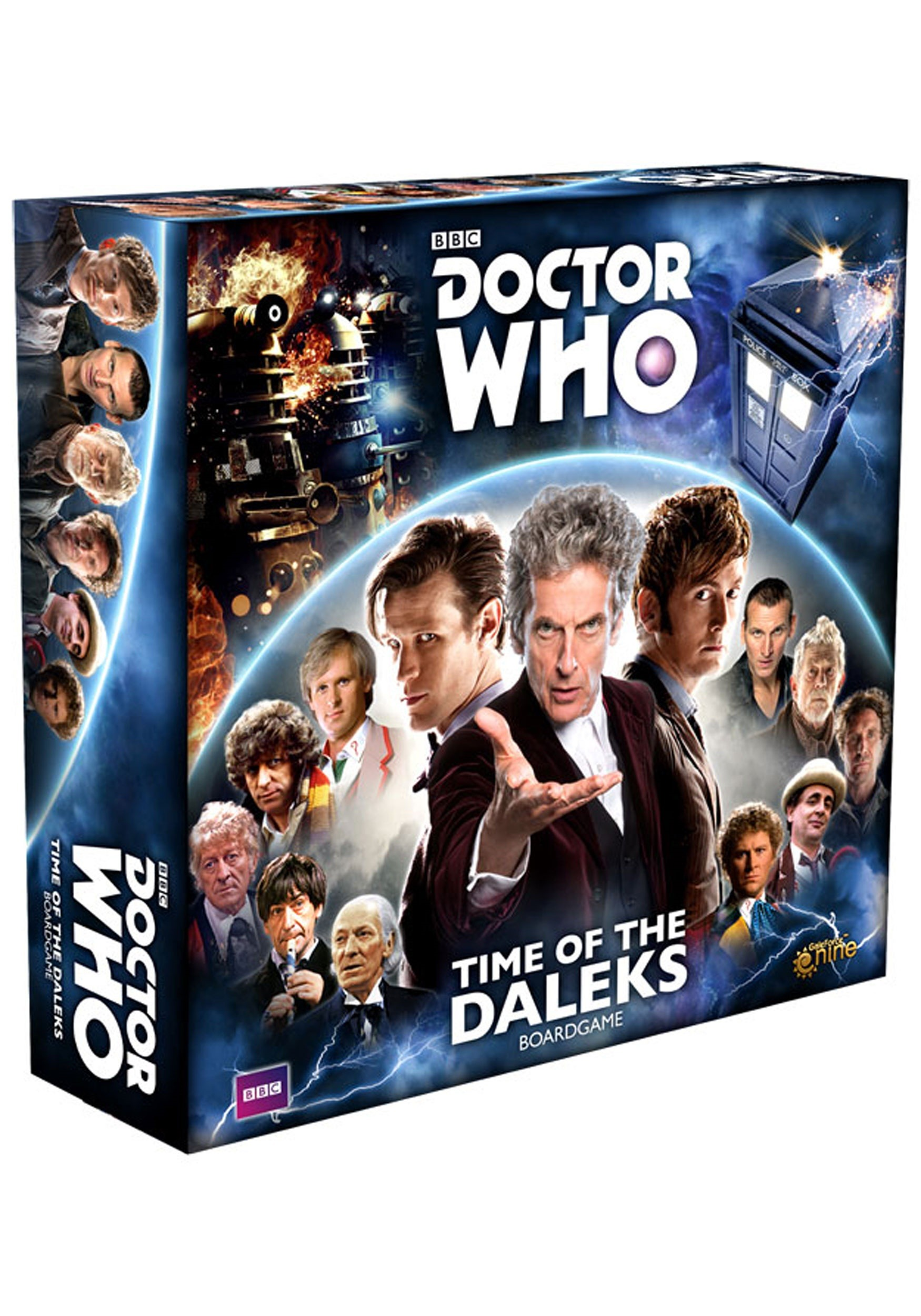 Time_of_the_Daleks_Doctor_Who_Board_Game