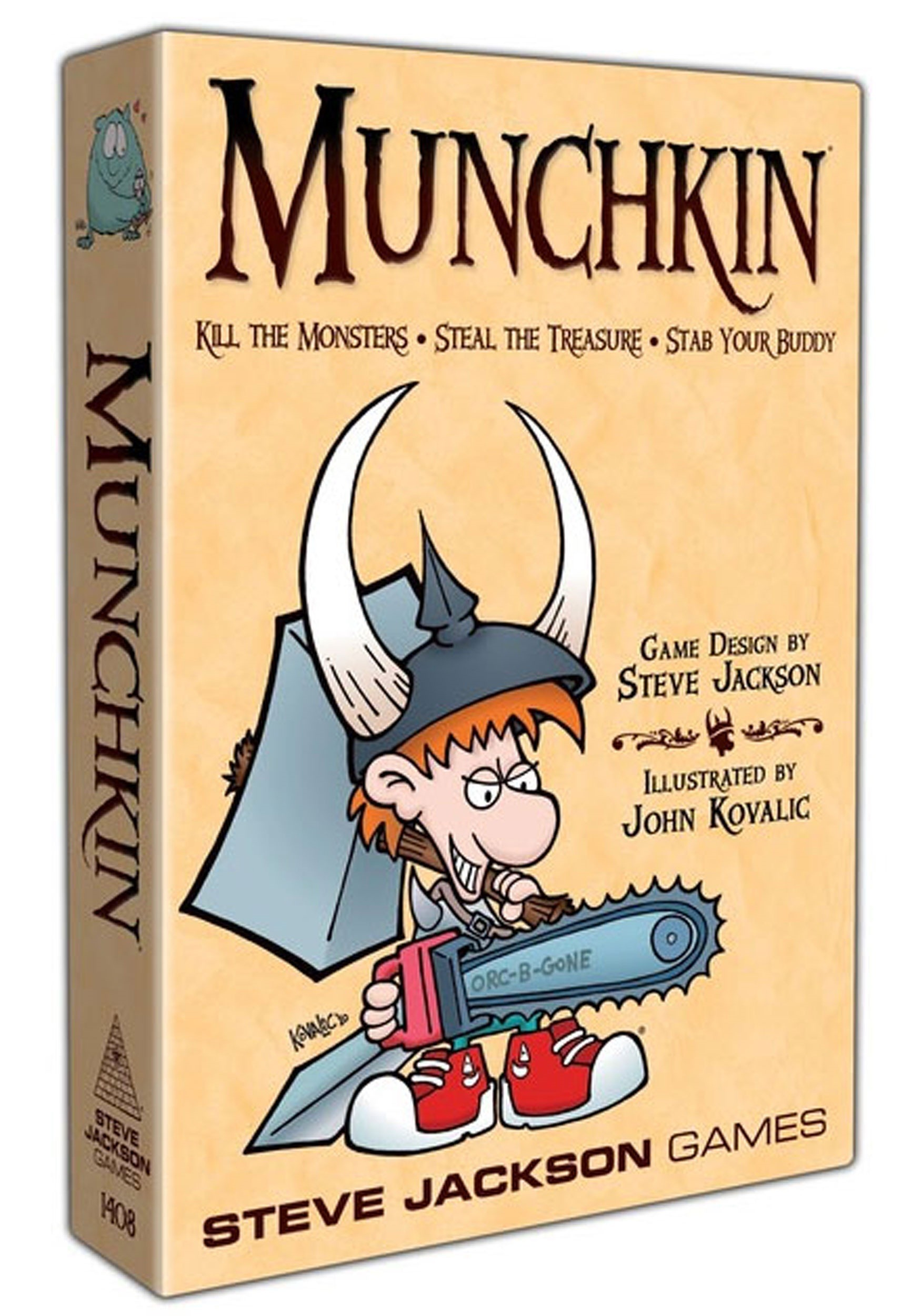 Munchkin_Card_Game_(Revised_Edition)