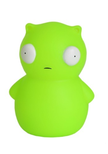 BOB'S BURGERS KUCHI KOPI NIGHT LIGHT FIGURE