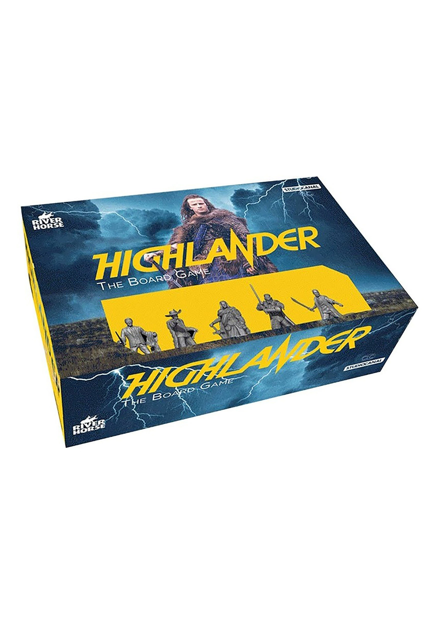 Highlander_The_Board_Game_by_River_Horse