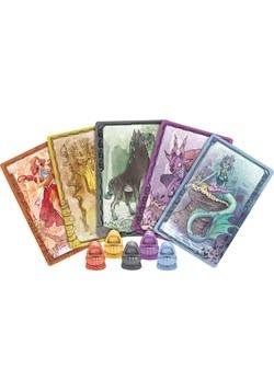 Fae Board Game