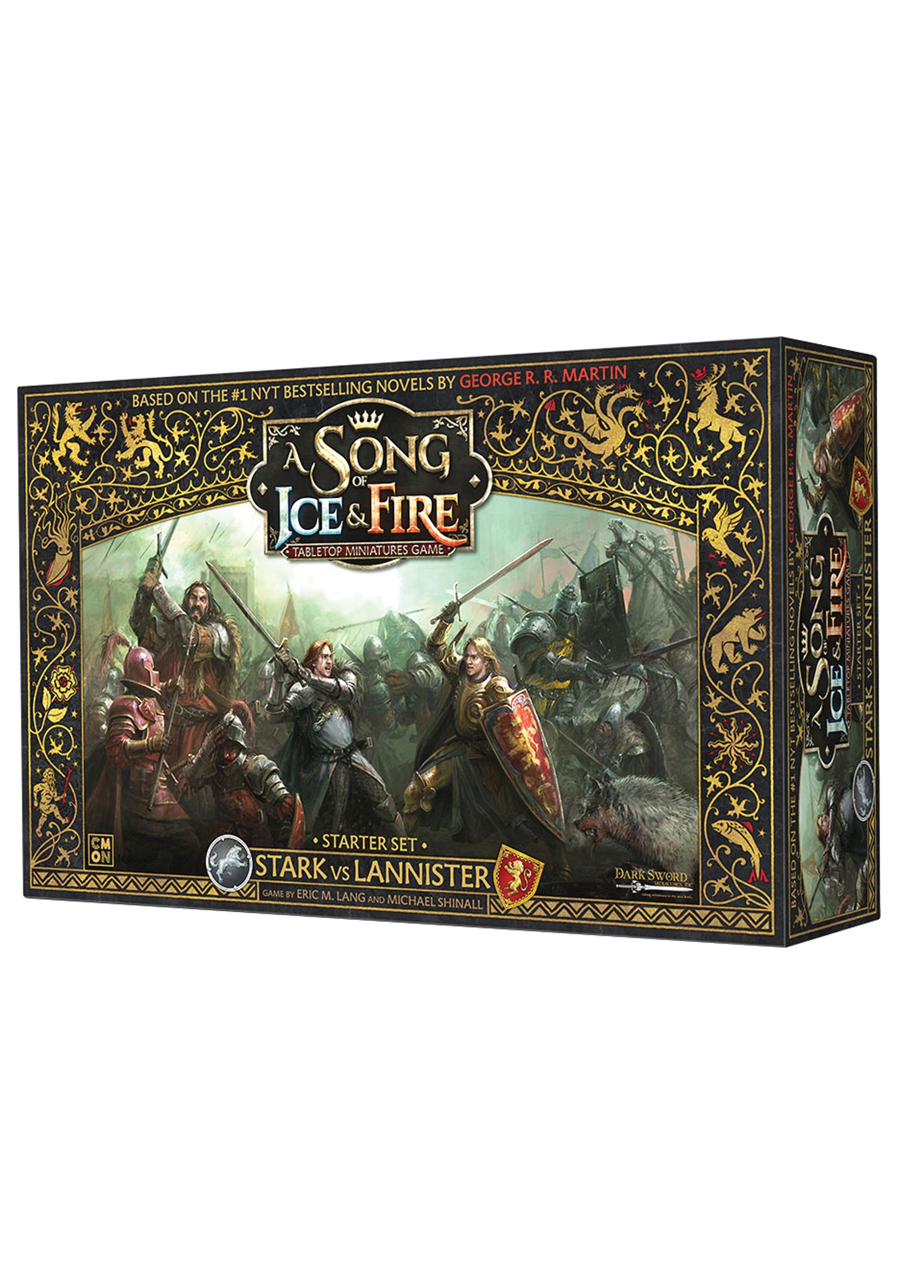 A_Song_of_Ice_&_Fire_Tabletop_Miniatures_Game_Starter_Set