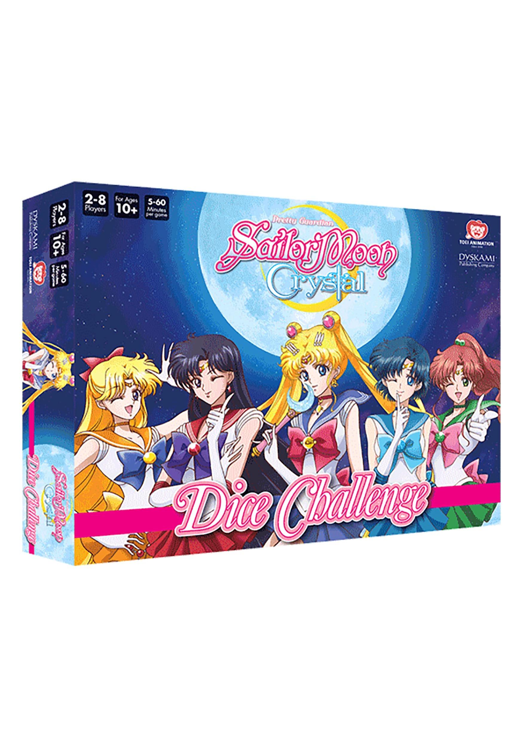 Sailor_Moon_Crystal:_Dice_Challenge_Game