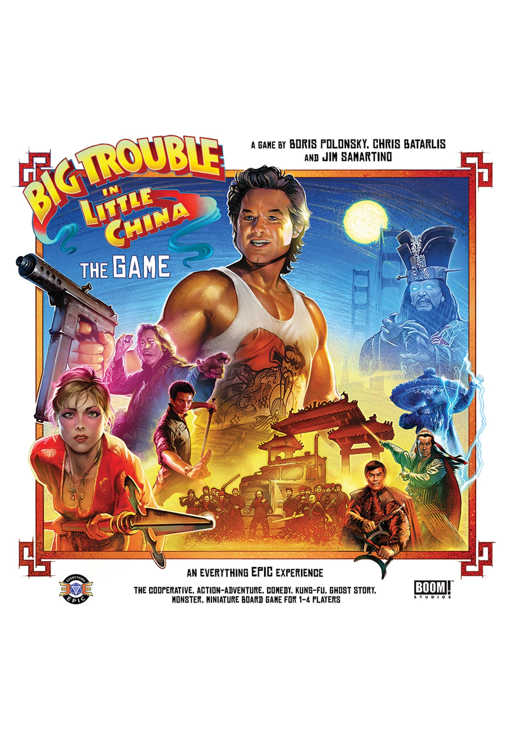 Big_Trouble_in_Little_China_The_Game