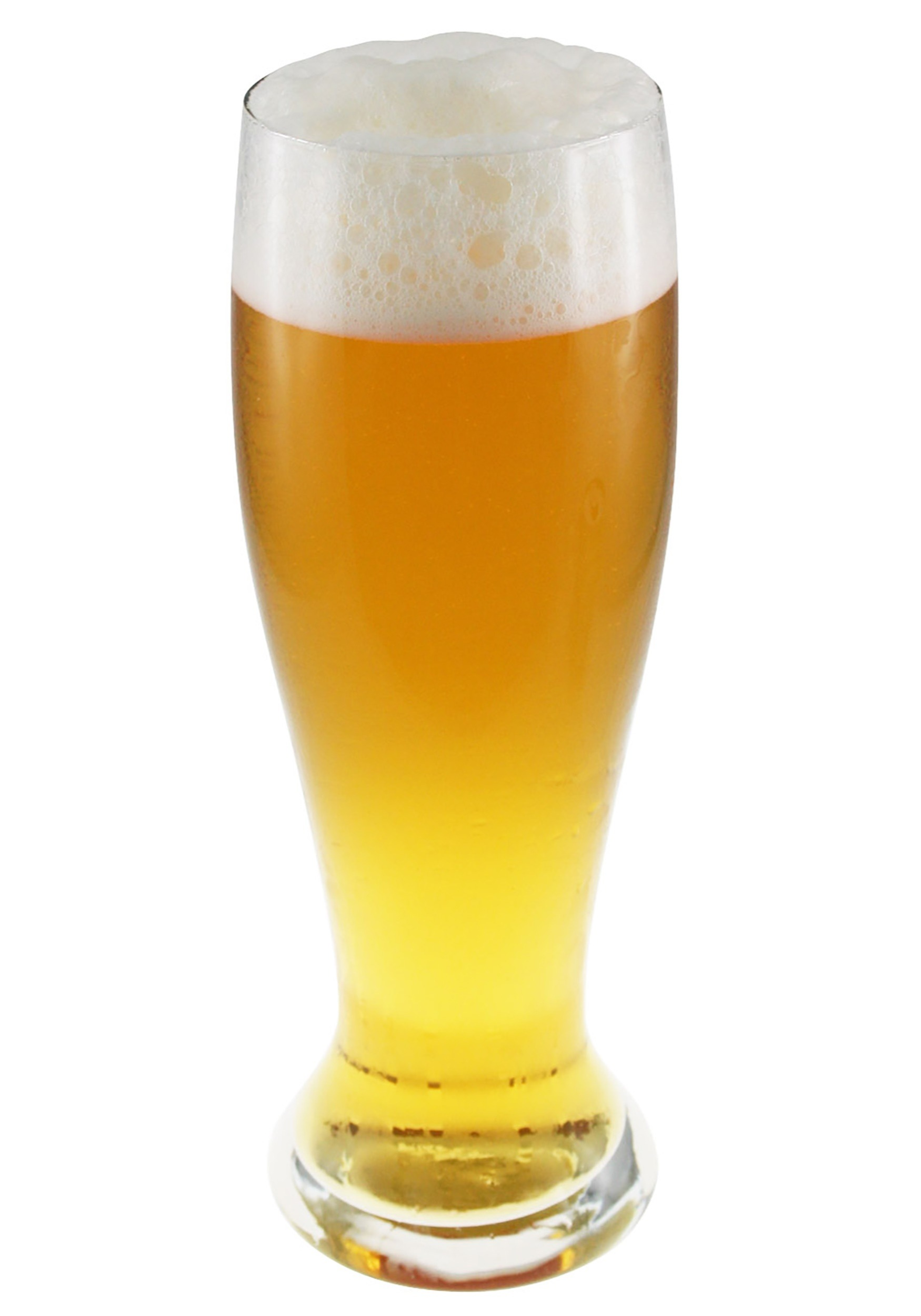 Giant Pilsner 56 oz Glass