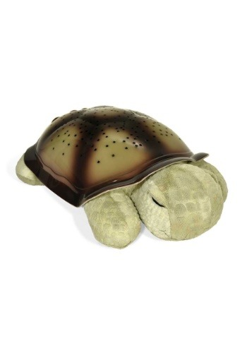 Cloud B Classic Turtle Twilight Buddy Nightlight