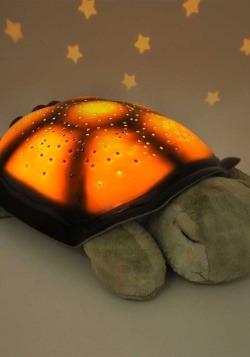 Cloud B Classic Turtle Twilight Buddy Nightlight Alt2