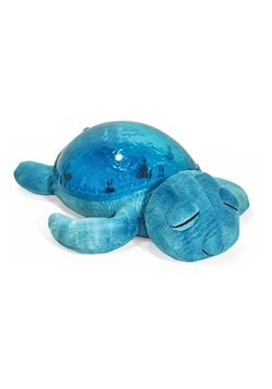 Nightlight Cloud B Tranquil Turtle
