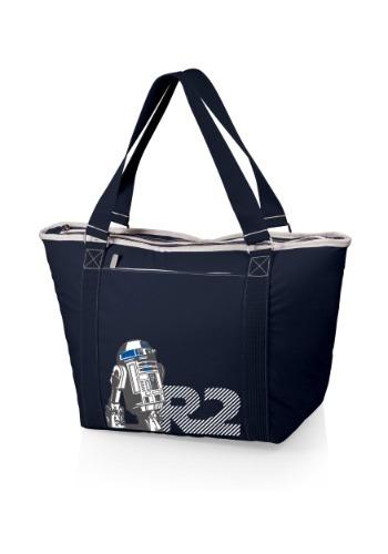 R2-D2 Star Wars Topanga Cooler Tote