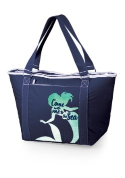 Disney's Little Mermaid Topanga Cooler Tote