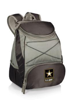 U.S. Army PTX Cooler Backpack