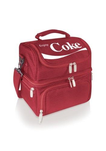 Coca Cola Pranzo Lunch Tote