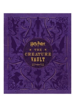 The Creatures and Plants of the Harry Potter Films