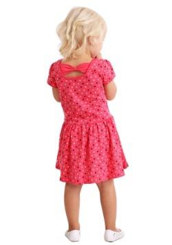 Winnie the Pooh Dresses 2 Pack 3
