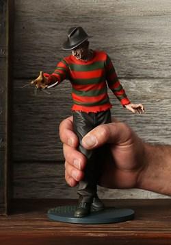 A Nightmare on Elm Street 4: The Dream Master Freddie-alt1
