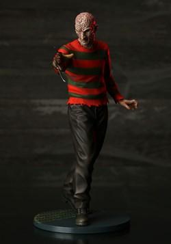 A Nightmare on Elm Street 4: The Dream Master Freddie-alt2