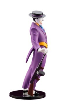 Batman: The Animated Series The Joker ArtFX+ Statue