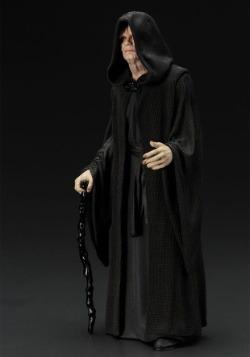 Emperor Palpatine Royal Guard 3 Pack Figures Star Wars alt 3