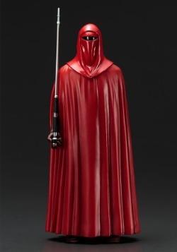Emperor Palpatine Royal Guard 3 Pack Figures Star Wars alt 4