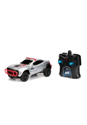 Fast & the Furious Letty's Rally Fighter R/C