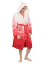 Walking Dead Blood Hands Robe