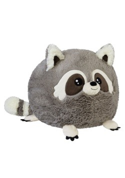 "Squishable Baby Raccoon 15"" Plush"
