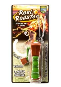 Reel Roaster