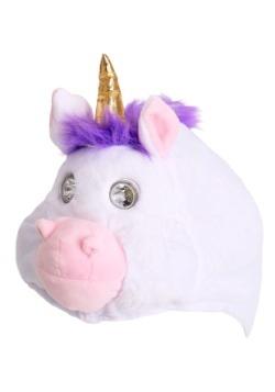 Unicorn Head Lite