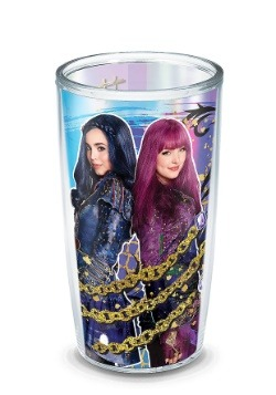 Tervis Disney Descendants 16oz Tumbler