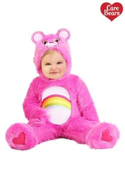 Cheer Bear Care Bears Infant Costume