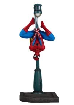 Spider-Man Collector's Gallery Statue