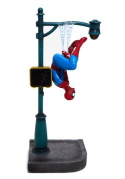 Spider-Man Collector's Gallery Statue3