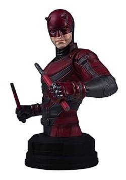 Daredevil Netflix Series Mini Bust2