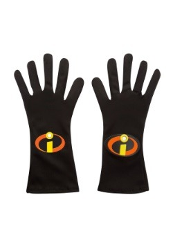 Incredibles 2 Action Gloves
