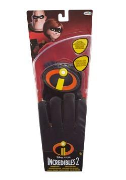 Incredibles 2 Action Gloves alt 2