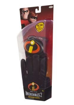Incredibles 2 Action Gloves alt 3